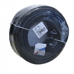 CABLE DE MANGUERA FLEXIBLE 2X1mm