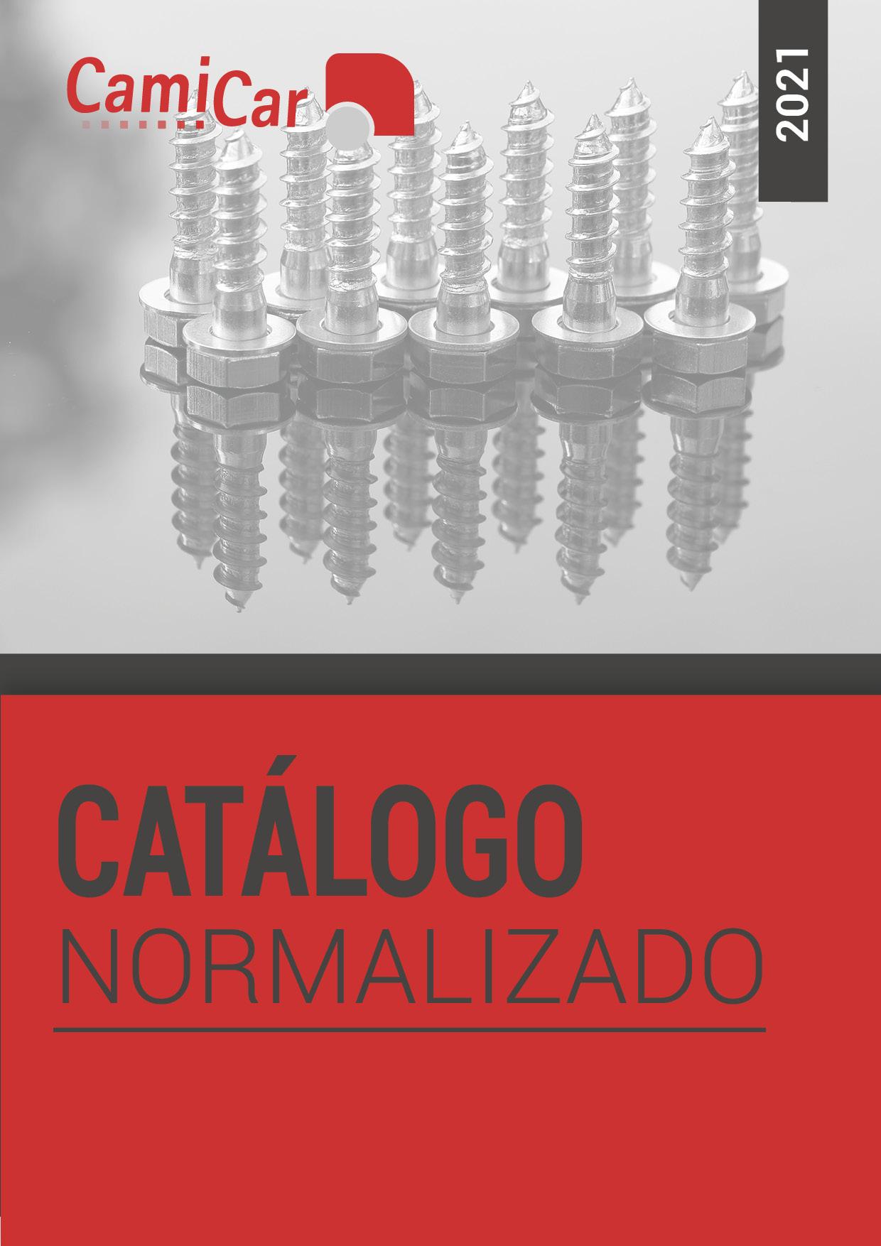NORMALIZADO